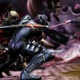 Скриншот Ninja Gaiden III – Изображение 3