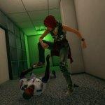 Скриншот Clandestine – Изображение 3