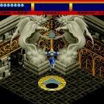 Скриншот SEGA Mega Drive Classic Collection Volume 4 – Изображение 1