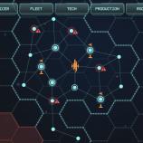 Скриншот Halcyon 6 – Изображение 4