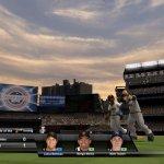 Скриншот MLB Dugout Heroes – Изображение 4