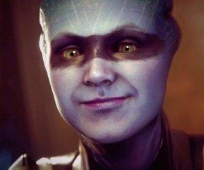 Mass Effect: Andromeda лишится «черно-белой» системы морали