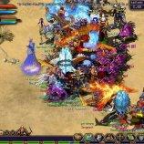 Скриншот Myth War Online – Изображение 6