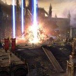 Скриншот Warhammer 40,000: Dawn of War 2 – Изображение 12