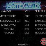 Скриншот Vortex Attack – Изображение 1