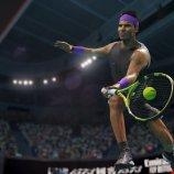 Скриншот AO Tennis 2 – Изображение 2