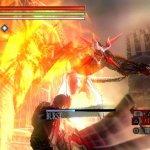 Скриншот Gods Eater Burst – Изображение 68