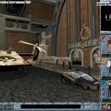 Скриншот UBIK – Изображение 6