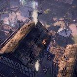 Скриншот Seven: The Days Long Gone – Изображение 4