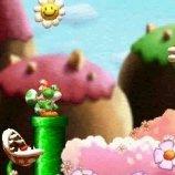Скриншот Yoshi's New Island – Изображение 4