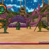 Скриншот Teenage Mutant Ninja Turtles 2: BattleNexus – Изображение 5