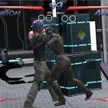 Скриншот VS Round 1 – Изображение 5