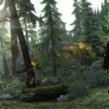 Скриншот The Last of Us – Изображение 9