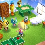 Скриншот Animal Crossing: New Leaf – Изображение 12