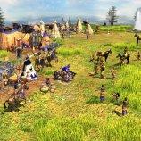 Скриншот Age of Empires 3: The WarChiefs – Изображение 2