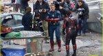 Лучшие материалы офильме «Мстители4». - Изображение 63