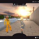 Скриншот Zoom Mission Paparazzi – Изображение 2