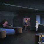 Скриншот The Orion Conspiracy: Trust No One – Изображение 7