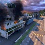 Скриншот Tropico 4 – Изображение 10