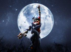 В Steam стартовала «Космическая распродажа». Dead Space, No Man's Sky и другие игры со скидками