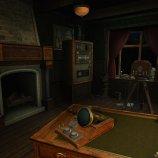Скриншот The Room Three – Изображение 5