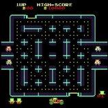 Скриншот Data East Arcade Classics – Изображение 6