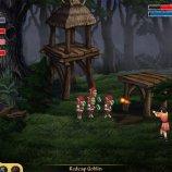 Скриншот Mage's Initiation: Reign of the Elements – Изображение 5