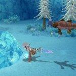 Скриншот Rune Factory: Tides of Destiny – Изображение 7