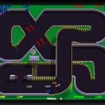 Скриншот Midway Arcade Origins – Изображение 20