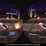 Скриншот Touhou Kobuto V: Burst Battle – Изображение 8