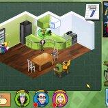 Скриншот Home Sweet Home 2: Kitchens and Baths – Изображение 2