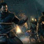 Скриншот Batman: Arkham Origins - Initiation – Изображение 1