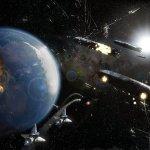 Скриншот Iron Sky: Invasion – Изображение 13