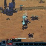 Скриншот Colonies Online – Изображение 5