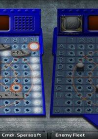 Battleship (Board Game) – фото обложки игры