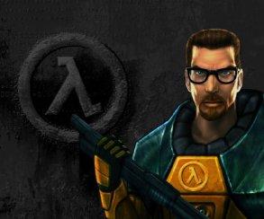 Установлен новый мировой рекорд скорости прохождения Half-Life 2