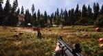 20 изумительных скриншотов Far Cry 5 в4К. - Изображение 4