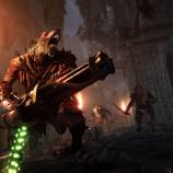 Скриншот Warhammer: Vermintide 2 – Изображение 8
