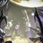 Скриншот ARK: Survival Evolved – Изображение 23