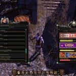 Скриншот Legends of Dawn Reborn – Изображение 15