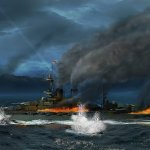 Скриншот World of Warships – Изображение 201