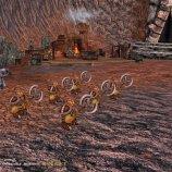 Скриншот Battle Mages: Sign of Darkness – Изображение 5