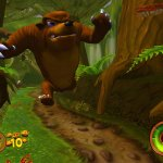 Скриншот KAO the Kangaroo: Round 2 – Изображение 86