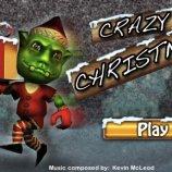 Скриншот Crazy Christmas – Изображение 3