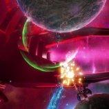 Скриншот Orbital Gear – Изображение 4
