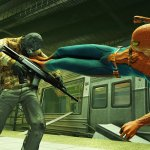 Скриншот Amazing Spider-Man, The (2012/I) – Изображение 9
