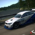 Скриншот RaceRoom Racing Experience – Изображение 9