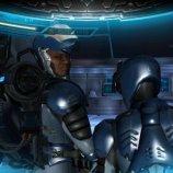 Скриншот Metroid: Other M – Изображение 7