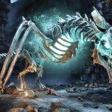 Скриншот The Elder Scrolls Online – Изображение 1