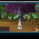 Скриншот Cartoon Network Universe: FusionFall – Изображение 11